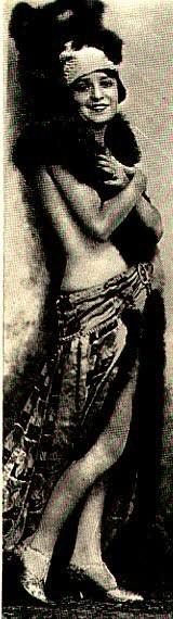 La Ciociara cover