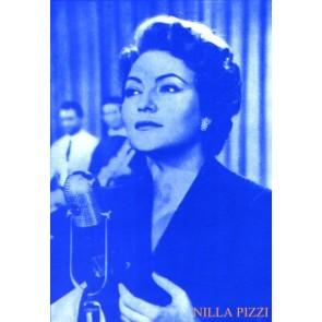Alba Della Vita cover