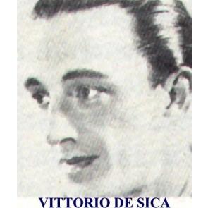 Allegro Yankee cover