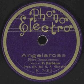 Angelarosa