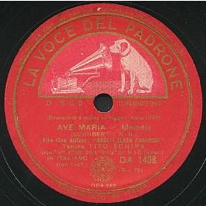 Ave Maria Di Schubert cover