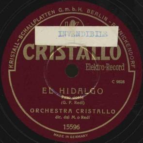 El Hidalgo