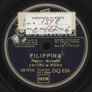 Filippina