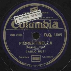 Fiorentinella