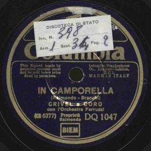 In Camporella