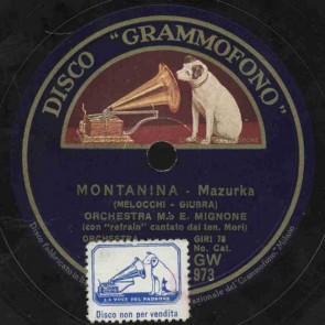 Montanina