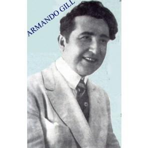Pasquale Va A Tripoli cover