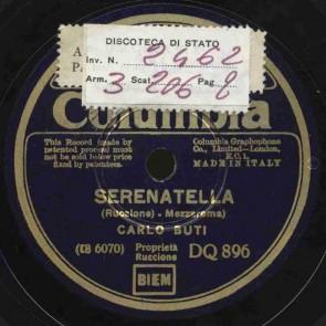 Serenatella