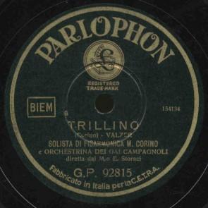 Trillino