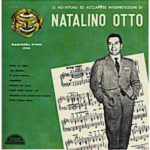 Al Nonnino Piace Il Ritmo cover