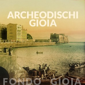 Archeodischi