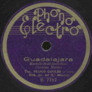 Guadalapara