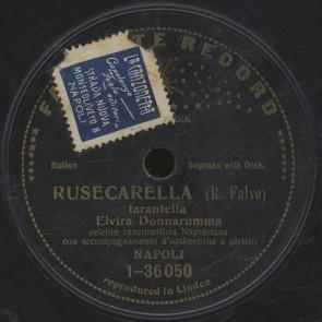 Rusecarella
