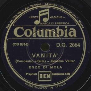Vanita'
