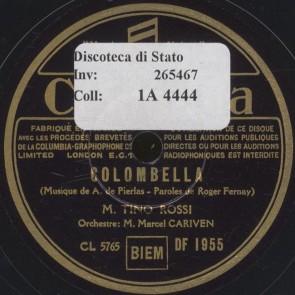 Colombella