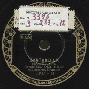 Santarella
