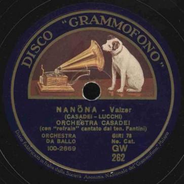 Manona