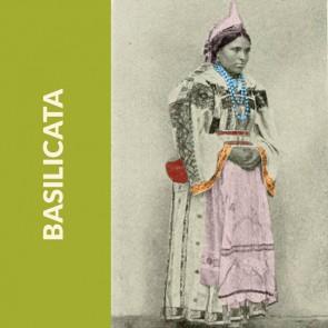 basilicata