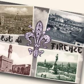 Firenze sogna playlist