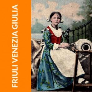 friuli-venezia-giulia