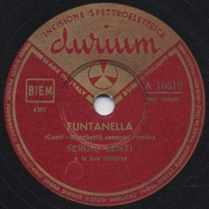 Funtanella
