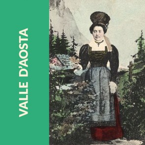 valle-d-aosta