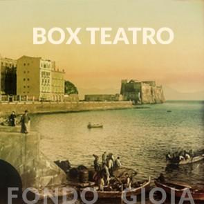Box teatro
