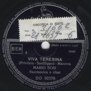 Viva Teresina