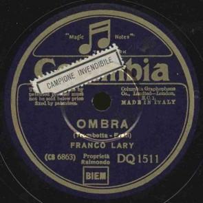 Ombra