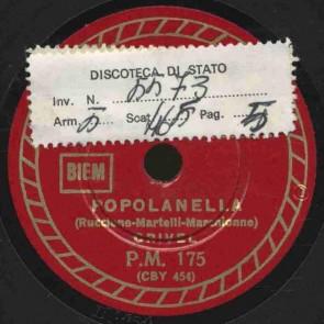 Popolanella