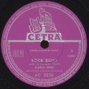 Rock Right