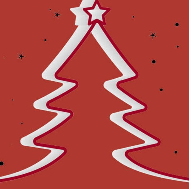Natale pop