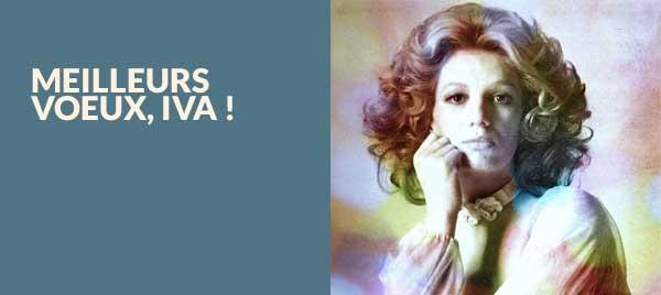 auguri Iva