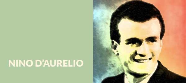 Nino D'Aurelio