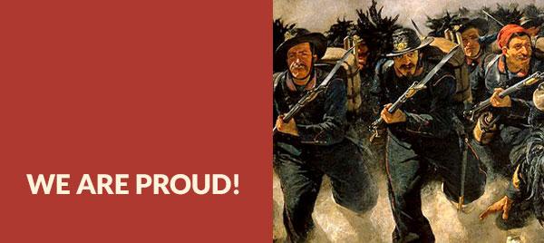siam fieri