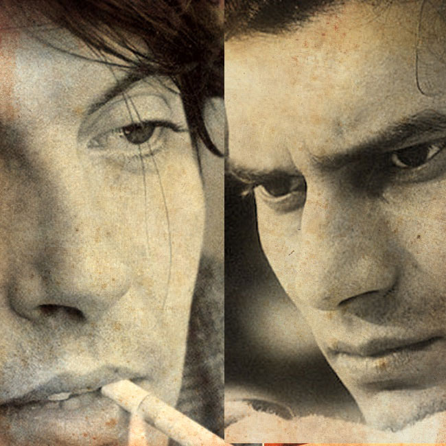 parco-lambro-1976