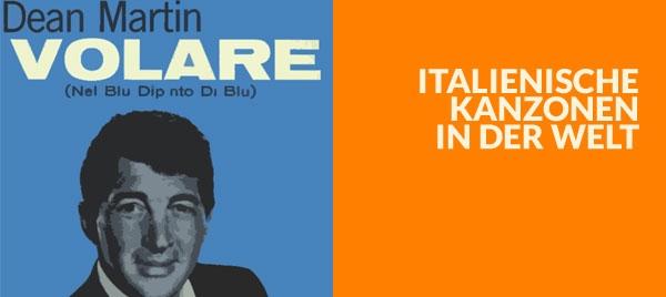 bekannte italienische kinderlieder