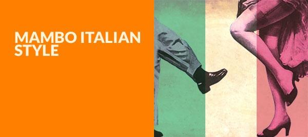 Mambo all'italiana
