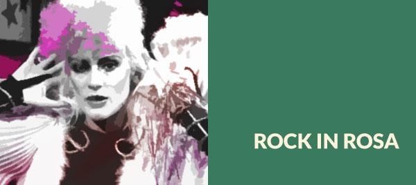 ROCK-IN-ROSA